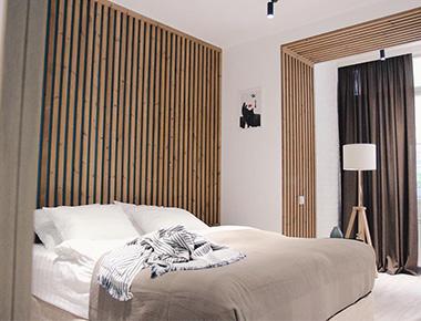 Открытие Hi Loft Hostel в Омске